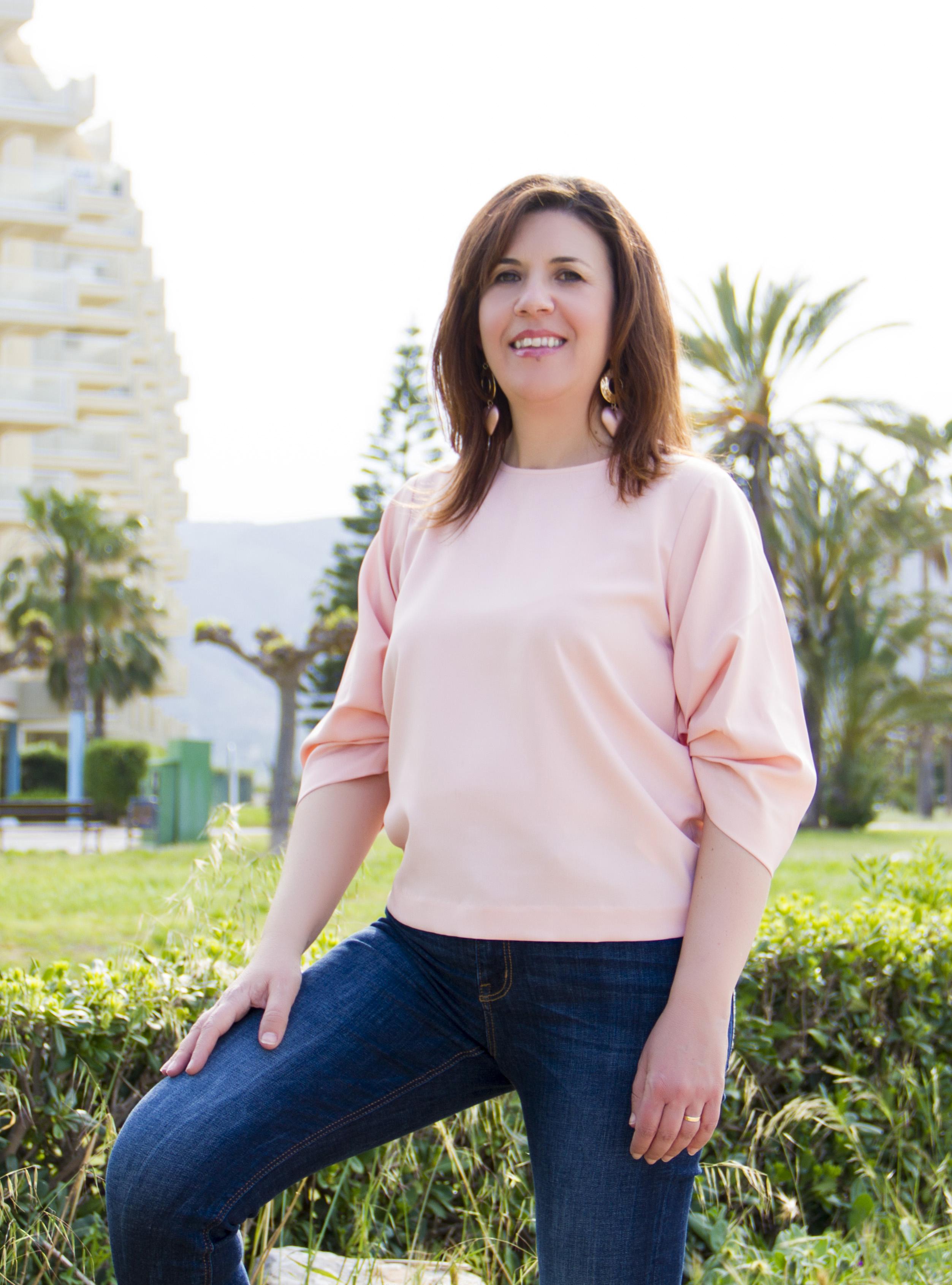 María José Castelló